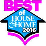 best-of-hh-logo-2016-jpg
