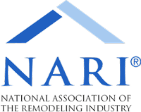 National Association of the Remodeling Industry (NARI) Member