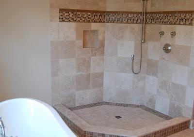 ricco-builders-his-and-hers-vanities-bathroom-remodel-2