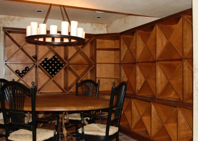 renovated-basement-wine-cellar-custom-cabinetry-2